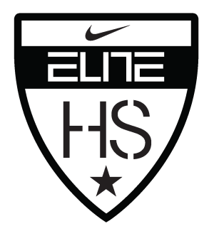 Nike Elite Program Logo